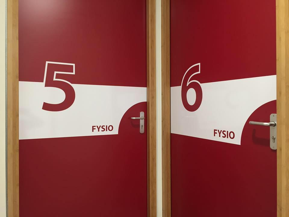 deuren56